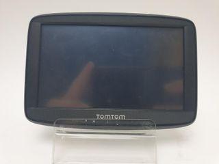 GPS TomTom Start 42 (4AA43) B 92418