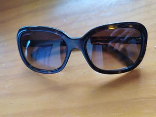Gafas de sol para mujer CHANEL NUEVAS