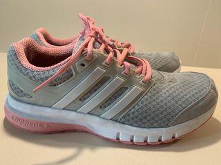 zapatillas adidas niña 22 rosas