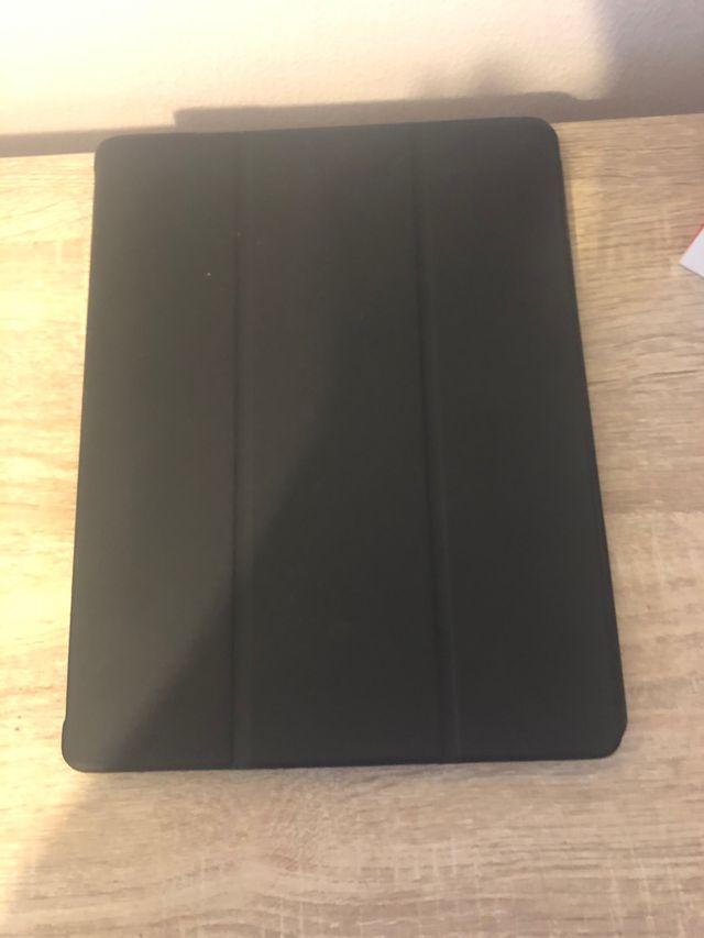 Funda iPad Pro 12 pulgadas