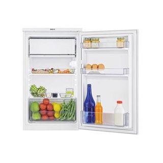 Se vende frigorífico Daewoo
