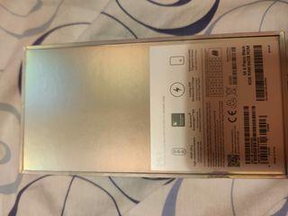Xiaomi mi 9, 6gb ,64gb