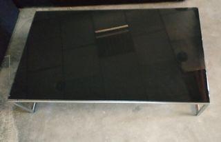 mesa cristal