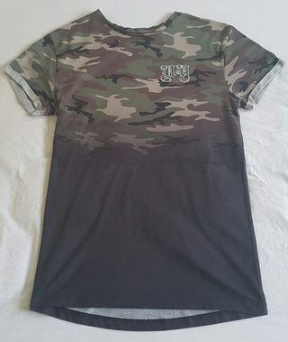 vendo este camiseta