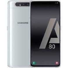 SAMSUNG GALAXY A80 DE 128 GB PRECINTADO