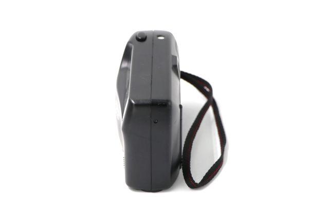 Cámara analógica compacta Nikon AF 200