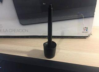 Tablet Wacom Intuos 5 Touch L - PRECIO A NEGOCIAR
