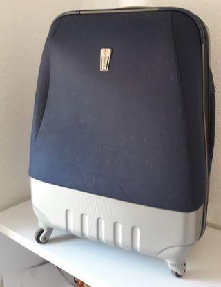 maleta gladietor