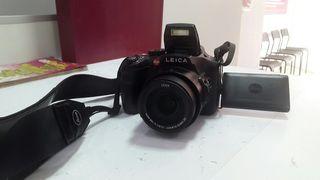 Leica V-Lux 4 Cámara puente