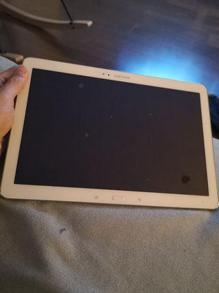 Tablet Samsung Galaxy Tab pro