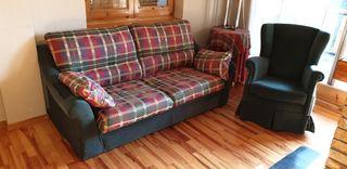 Sofa+butaca