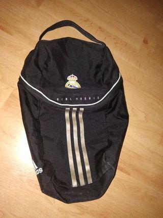 Mochila/Neceser Adidas