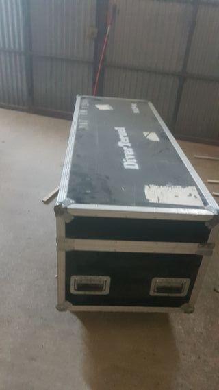 box case.