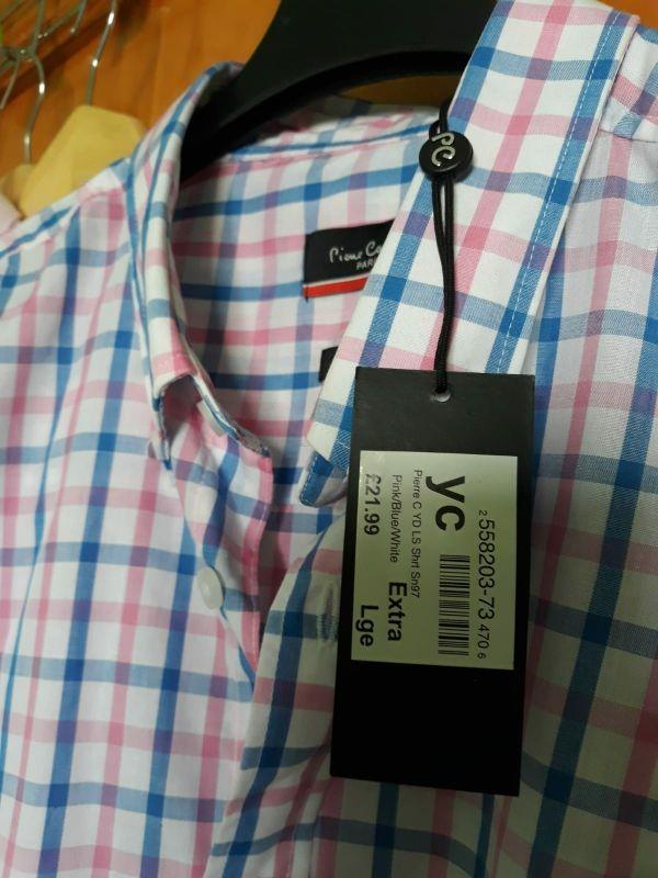 Jersey de algodón envío gratis hombres de Polo de moda