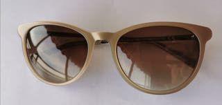 Gafas de sol mujer Massimo Dutti