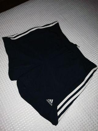 Pantalones Adidas talla 12 años