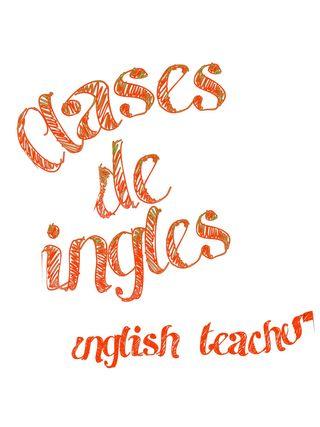 clases particulares de inglés profesor particular