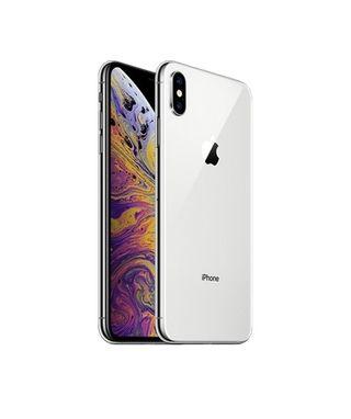 Apple iphone xs max 256gb libre cambio