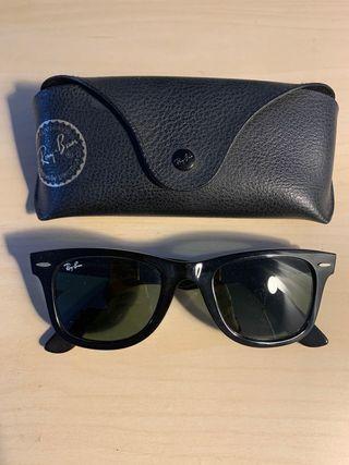 Gafas de sol - Original Wayfarer Classic