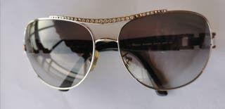 Gafas de sol mujer Chopard Swarovski