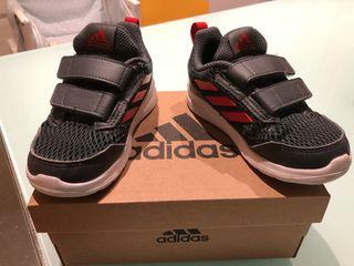 Deportes niño Adidas