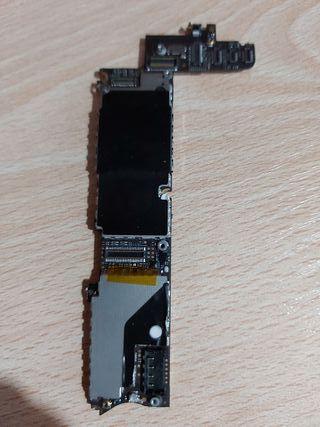 Piezas de iphone 4s