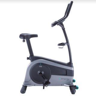 Bicicleta Estàtica E Energy