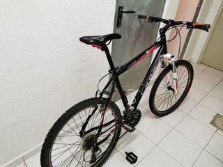 Bicicleta Orbea Sport MTB Cross Country