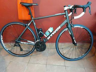Bicicleta B'Twin Triban 520