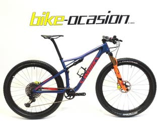 DESDE 150€/MES SPECIALIZED EPIC S-WORKS 29'' T.M X