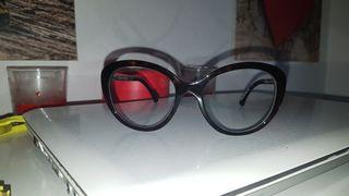 Gafas CHANEL NUEVAS