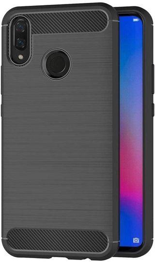 Funda Bumper Huawei P Smart Plus / Nova 3i
