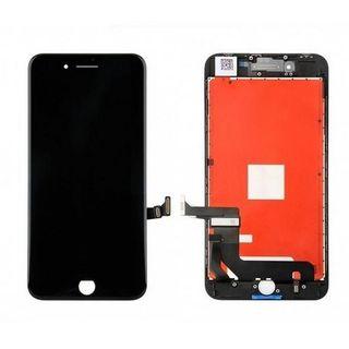 Pantalla NUEVA iPhone 8 Plus LCD + Táctil Negra