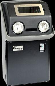 Lavapiezas mecanica torrent500