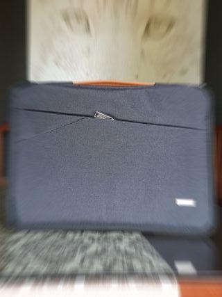 maletín portátil