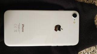 iphone nuevo para piezas sin rayones ninnada