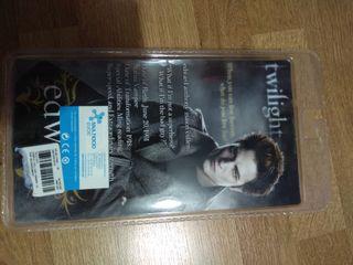 Figura Neca Edward Cullen Crepúsculo