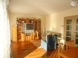 Casa en venta en Vendrell, El