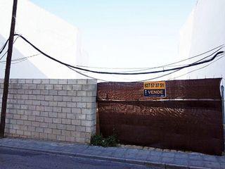 Terreno en venta en Dúrcal