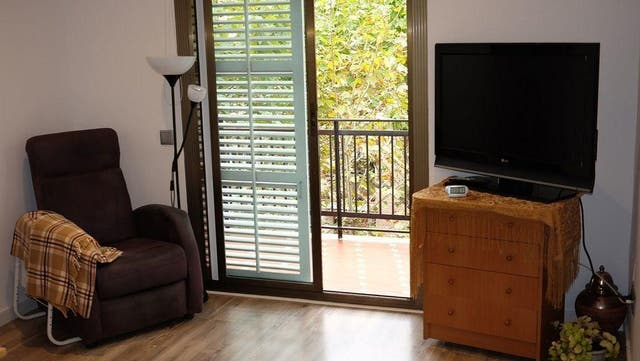 Piso en venta en Centre en Cornellà de Llobregat