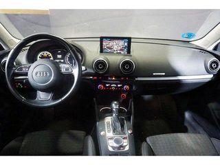 Audi A3 Sportback 1.4 TFSI e-Tron S Tronic 150 kW (204 CV)
