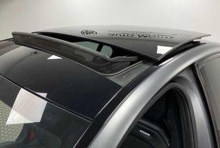 Mercedes Clase C 63 AMG