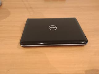 Portatil Dellinspiron mini 10.1""