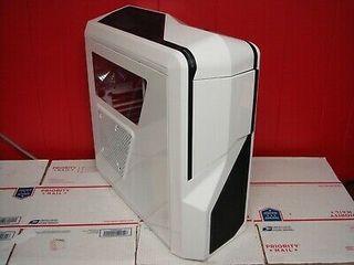 Torre PC Nzxt Phantom 410