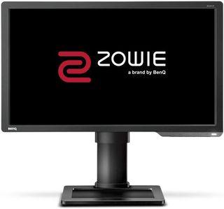 Monitor Benq Zowie XL2411