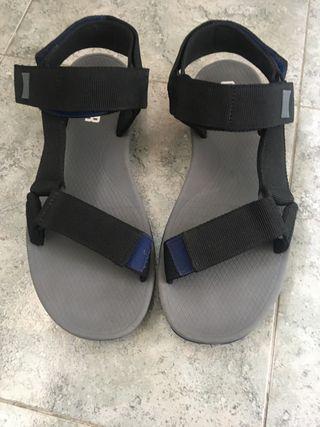 Sandalias hombre camper