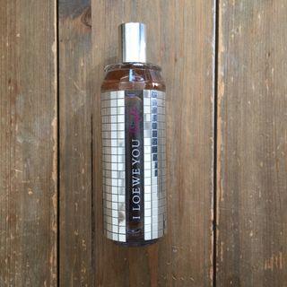Perfume I loewe you tonight nuevo 100 ml