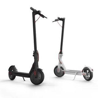 Reparación patinete electrico, ebike, hoverboard