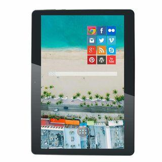 Tablet Quadcore 2/16Gb a estrenar