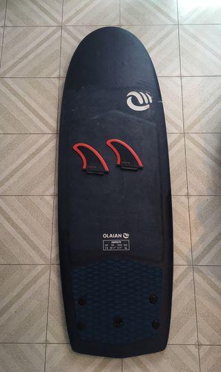 Tabla Surf 5,4 - 44L.